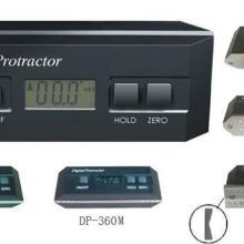 供应台湾电子倾角测量仪DP-360现货xiao批发