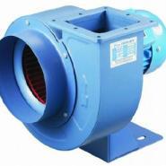 北京崇文修工业风机气泵电机污水泵图片