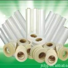 供应TPU硅胶胸垫服装膜图片
