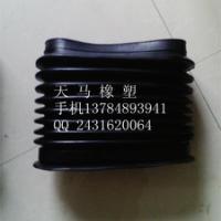 供应DZ93-3190-002波纹管总成