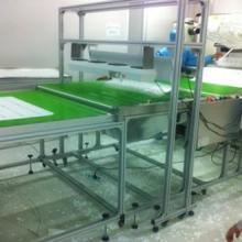 供应光学膜片清洁机 膜片抖料机