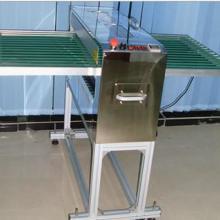 供应光学膜片清洁机薄膜清洁机 除尘机
