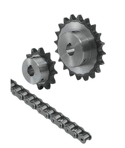 供应进口链轮美国链轮德国链轮意大利链轮英国链轮