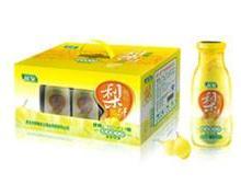 供应郑州食品饮料包装设计批发