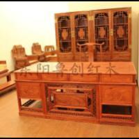 供应红木家具-花梨木家具