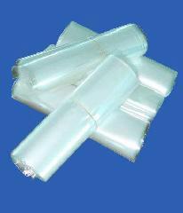 供应南通高压平品袋生产厂家、江苏透明塑料平口袋批发价格