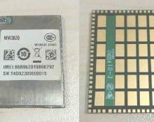 供应MW3820中兴模块_WCDMA模块_21M高速率模块批发