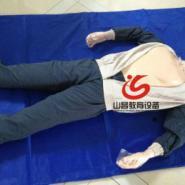 SC-CPR380医学急救模拟人图片