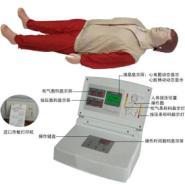 医学培训心肺复苏模拟人图片