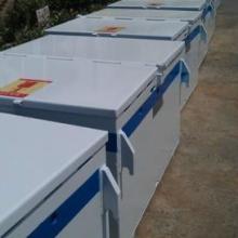 供应叉车电池供应商