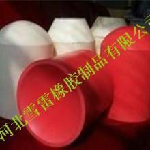 供应清管器清管球扫线球适用于管道施工末期批发