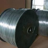 供应深圳工艺铝线,1062铝线