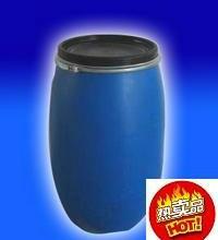 酸性染料专用匀染剂厂家 上海专业生产酸性染料匀染剂厂家图片