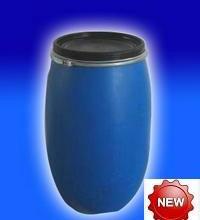 供应德缘最新研发固色剂-酸性固色剂