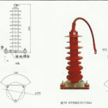 供应SDB1-35Z阻容过电压保护器批发