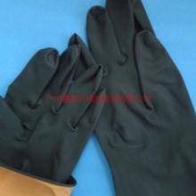 供应工业渔业手套