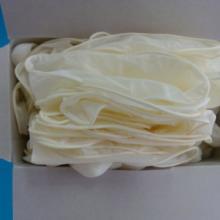 供应护肤乳胶家务防滑手套清洁手套洗衣服手套