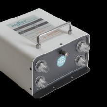 供应高压电源供应器JH1102B