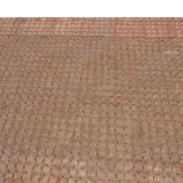 供应无胶山棕床垫无胶水0甲醛 纯手工 云南无胶山棕床垫价格 棕榈床垫