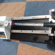 福建手动扭力扳手检测仪厂家价格图片