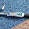 扭矩扳子低价热销数字测力扳手图片
