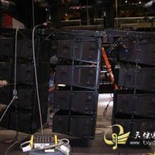 供应音响设备,音响租赁,北京音响公司