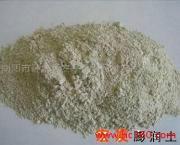 四川膨润土厂家 钙基钠基铸造用复合肥用膨润土