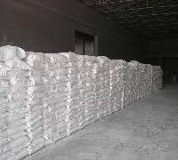 湖北钙基膨润土厂家钠基钻井用复合费用铸造用土