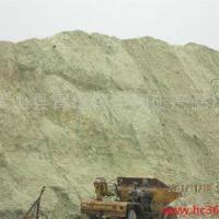 山西钠基钙基膨润土厂家