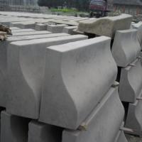成都盲道砖销售——成都荣祥水泥砖制品厂 图片|效果图