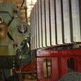 供应哪里有直齿锥齿轮加工,洛阳伟江机械专业加工直齿锥齿轮