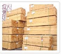 木业销售商,值得信赖的厂家就是【富万建筑材料有限公司】 图片|效果图
