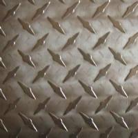 供应3003铝合金板厂/3003铝合金板厂家直销/铝合金板价格?