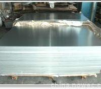 供应东轻5052铝板
