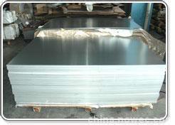 铝箔胶带图片/铝箔胶带样板图 (3)