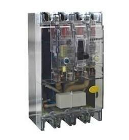 供应法国Hager熔断器