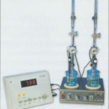 供应电位滴定仪