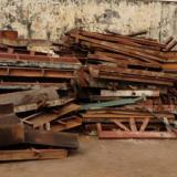 供应惠州市废金属高价回收