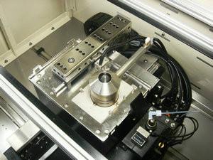 选择性波峰焊_国产选择性波峰焊图片国产选择性波峰焊样板