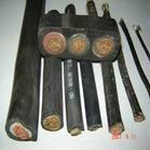 供应塔吊专用电缆厂家