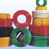 供应阻燃电线电缆