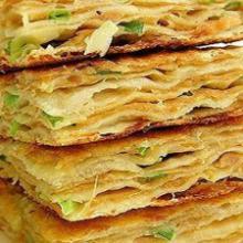 无锡博奥厨师学校特色小吃培训班批发