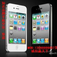 供应深圳华悦货运可以空运手机出口运输