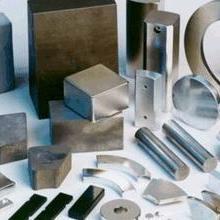 信阳磁铁供应商 信阳电机磁铁 信阳包装磁铁