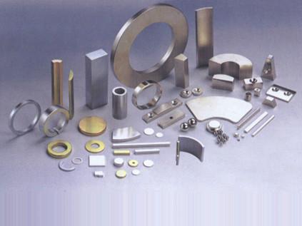 磁铁厂家,五金磁铁,包装磁铁