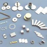 供应聊城磁铁公司,聊城钕铁硼磁铁,聊城强磁,聊城磁铁批发