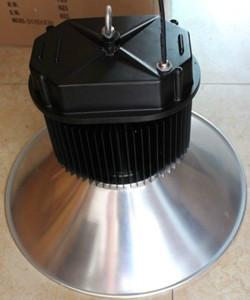 供应LED工矿灯150W厂房改造灯具