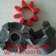 供应优耐特斯空压机联轴器排水器/优耐特斯气缸