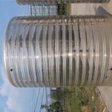 供应不锈钢水箱保温施工