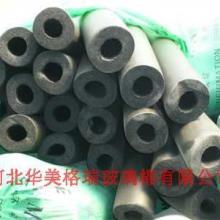 供应排污水管专用橡塑管